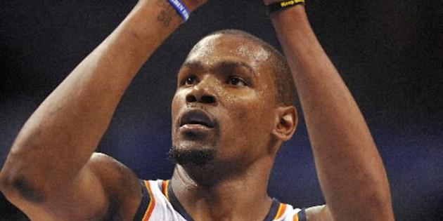 Kevin-Durant-motivation