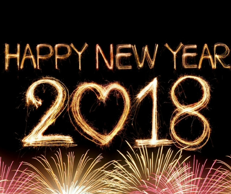 Happy New Year To You And Your Family 67